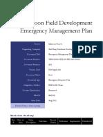 0-EM-Plan-A01-1 (1).docx