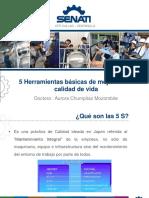 5 herramientas de calidad.pptx