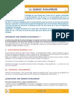 sk-fiche11.pdf