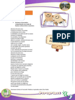 Cuadernillo 2 - Nivel Medio Alumnos