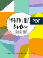 170628 Libro Mentalidad Ludica Web