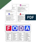 FODA PERSONAL.docx