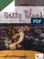 Betty Blues #One Shot (2003).pdf