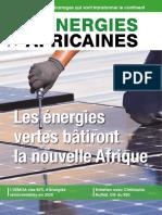 energiesafricaines-n01