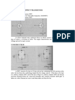 field_effect_transistors.doc