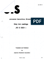 192016015-JIS-G5501-1995-Gray-Iron-Castings.pdf