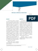 02 Ead Paulo Freire Pt