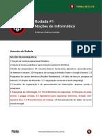 rodada-01-info-prf
