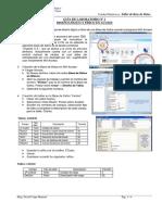 Practica 1-Access (1)