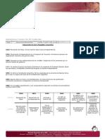 socyest2010tpferronato.pdf