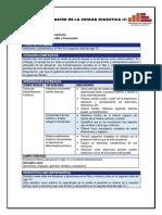 HGE5_Unidad3 (Autoguardado).docx
