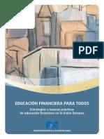 Estrategias y buenas prácticas de educacion financiera en ue.pdf