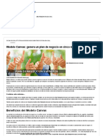 Modelo Canvas_ genera un plan de negocio en cinco minutos.pdf