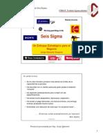 seisigma.pdf