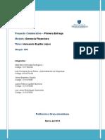 1a entrega GERENCIA FINANCIERA.doc