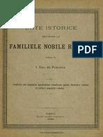 Date istorice privitoare la familiile nobile române. Partea 1.pdf