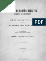 Scrisori de boieri şi negustori olteni şi munteni către Casa de Negoţ Sibiiană Hagi Pop.pdf