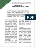 10774-39645-1-PB.pdf