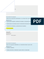 314214191-lenguaje-y-pensamiento-Parcial-semana-4.pdf