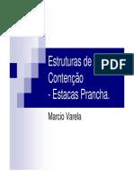 Estruturas de Contencao2.pdf