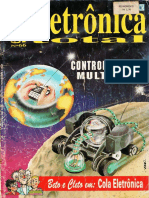 Eletronica-Total-66.pdf