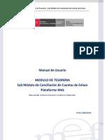 Manual de Usuario – Conciliación de Cuentas de Enlace - 2015.pdf