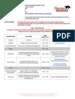 worldlanguagesecondaryarticulationmeeting3february14th2017