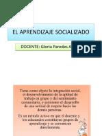 EL APRENDIZAJE SOCIALIZADO.pptx