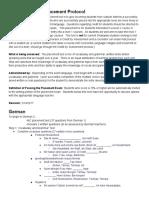 worldlanguageplacementprotocol-draft