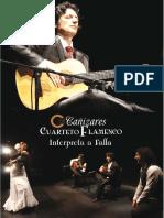 espectaculos-dossier-DOSSIER QUARTET PLAYS FALLA-ESP.pdf