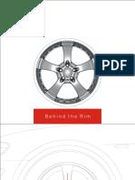 Synergies_Brochure.pdf