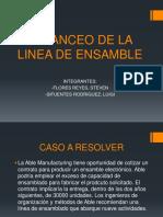 BALANCEO-DE-LA-LINEA-DE-ENSAMBLE.pptx