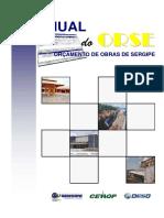 MANUAL_ORSE.pdf