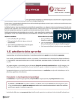 2.2. Aprendizajes_tipos y niveles.pdf