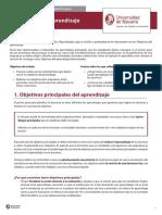 2.4. Objetivos de aprendizaje.pdf