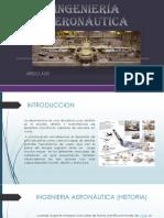 INGENIERÍA AERONÁUTICA.pdf