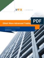Ug Elliott Wave Advanced Trading Guide En