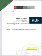 PARTE III - MU_modulo_logistica_pedidos.pdf