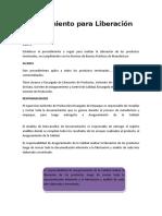 LIBERACION DE LOTES.docx