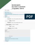 Par-Administracion y Gestion Publica-ferrucho Lizarazo Vicky