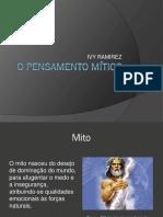 educadores_PensamentoMitico.pptx
