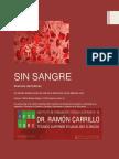 Estudio Sobre Anemias Hemoliticas - Sin Sangre