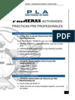 1_Actividad.pdf