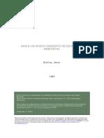 ART006. Hacia un nuevo concepto de educación ambiental.pdf