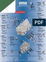 GM_6T70-6T75_VBL.pdf
