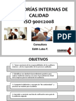 CURSO AUDITOR VERSION 2010 imprimir (2).pdf