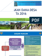 01.-KEBIJAKAN-DANA-DESA-dan-ADD-2016_Kemenkeu.pdf