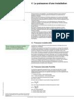 giAP018.pdf