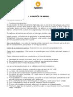 70588758-HORNO-DE-CUBILOTE.doc