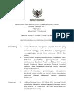 PMK_No._8_ttg_Eradikasi_Frambusia_.pdf